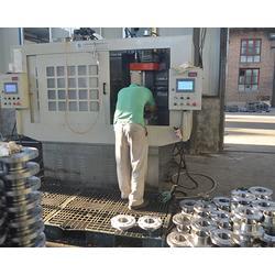 定襄碳钢法兰厂家-定襄碳钢法兰-定襄成双法兰厂家图片