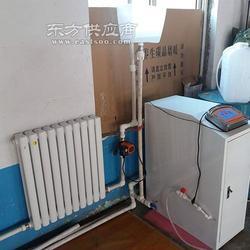 醇基燃料采暖炉 醇基燃料采暖炉 醇基燃料采暖炉厂家图片