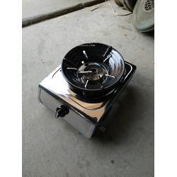 醇基燃料家用灶 甲醇燃料家用灶 免预热家庭专用节能炉图片