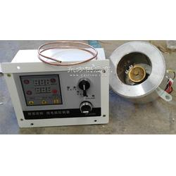 醇基燃料电气化炉头 甲醇燃料电气化炉头 新一代智能炉具的首选图片