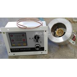 电气化炉头 醇基燃料电气化炉头 甲醇燃料电气化炉头图片