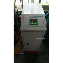新型超静音醇基燃料取暖炉 家庭工业专用的取暖炉图片