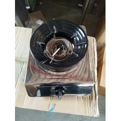 一鍵點火家用灶 防漏油家用灶 醇基燃料灶具 甲醇燃料爐具圖片