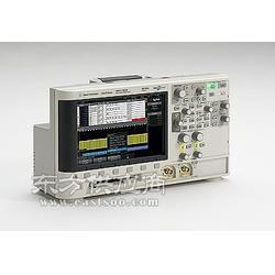 供应DSOX3032T示波器回收二手安捷伦DSOX3032T图片