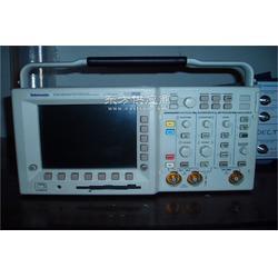 供应/回收美国进口TDS3032C数字荧光示波器泰克TDS3032C图片