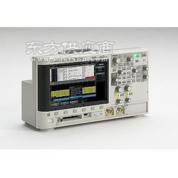 示波器高价回收MSOX3012A安捷伦MSOX3012A图片