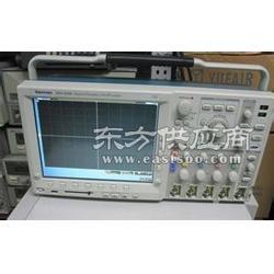 常年采购示波器 回收闲置泰克TDS1012B二手示波器图片