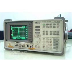 供应/回收二手闲置安立 N9320AN9320B/频谱分析仪图片