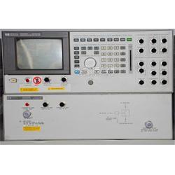 回收/收购HP8922H/惠普HP8922H/综合测试仪图片