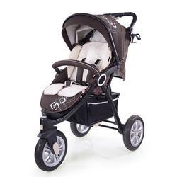童车加盟|长治市童车|众宝儿童用品乖乖娃图片