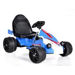 众宝儿童用品乖乖娃-潮州市童车-童车加盟图片