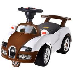 天门市童车玩具、脚踏童车玩具车、众宝儿童用品乖乖娃图片