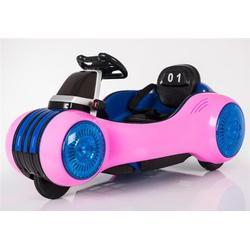 梧州市童车品牌,知名童车品牌,众宝儿童用品乖乖娃(优质商家)图片