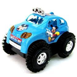 童车玩具网、众宝儿童用品(在线咨询)、童车玩具图片