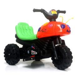 童车行,威海市童车,众宝儿童用品乖乖娃图片