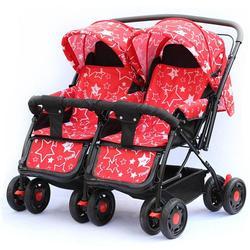 童车玩具厂-石嘴山市童车玩具-众宝儿童用品乖乖娃图片