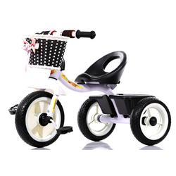 童车网,乖乖娃,池州市童车图片