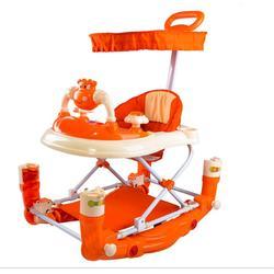 手推童车、众宝儿童用品乖乖娃(在线咨询)、汕头市童车图片
