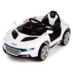 阿拉善盟玩具车、众宝儿童用品乖乖娃、电动玩具车图片