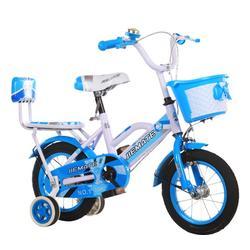 童车商、都匀市童车、众宝儿童用品乖乖娃(查看)图片