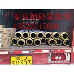 細石泵高壓軟管直銷圖片
