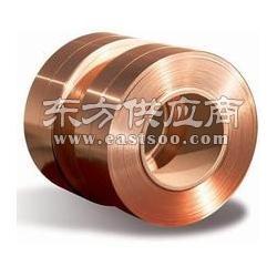 供应CAC101铜合金 CAC102铜合金板 CAC103铜合金棒图片
