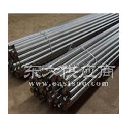 供应Cr12MoV1 合金工具钢 4Cr5MoSiV1 6CrMnSi1V 合金钢 1.2341工具钢 4Cr5MoSiV1钢材 D3钢图片