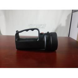 防爆led工作灯,led磁力防爆工作灯,led充电防水工作灯BAD301图片