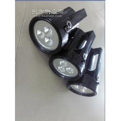 LED手提防爆探照灯厂家IW5200C图片