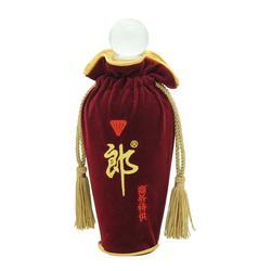 齐齐哈尔绒布袋-绒布袋-绒布袋厂家(多图)图片
