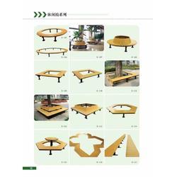 江西公园座椅哪家好_六星体育(图)图片