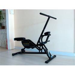 双柱双人健骑机,六星体育性价比高,淄博健骑机图片
