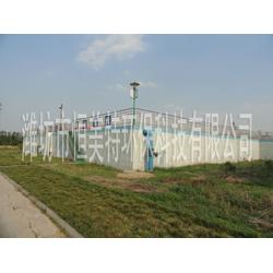 铁碳填料废水处理生产厂家_呼和浩特铁碳填料废水处理_恒美特图片