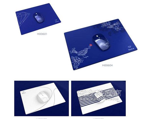合肥以勒礼品公司,安徽礼品,婚礼礼品图片