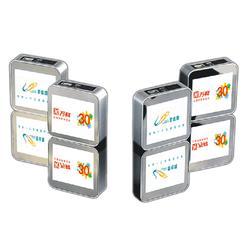 合肥以勒禮品 電子禮品公司-安徽電子禮品圖片