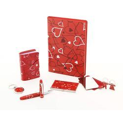 商务礼品、合肥以勒礼品(在线咨询)、安徽商务礼品图片