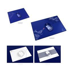 合肥以勒(礼品定制)、礼品设计、安庆礼品图片