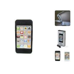 电子礼品厂家-合肥以勒礼品公司-合肥电子礼品图片