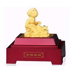 工艺礼品公司、安徽工艺礼品、合肥以勒礼品图片