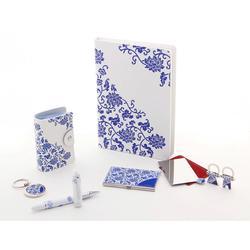芜湖商务礼品、合肥以勒礼品、商务礼品定做图片