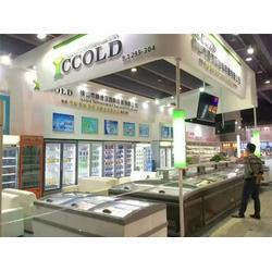 徐州食品保鲜冷柜,西科电器,食品保鲜冷柜全国联保图片