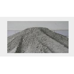 武汉辰龙、速凝剂厂、速凝剂图片