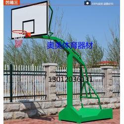 钢化玻璃篮板、透明钢化玻璃篮球板图片