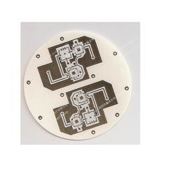 杭州高频微波电路板|微波电路板加工|高频微波电路板生产图片