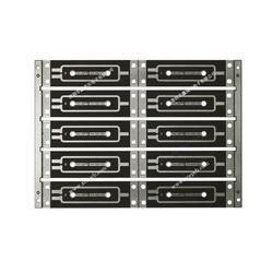 深圳高频微波电路板厂(图)|高频电路板加工|高频电路板图片