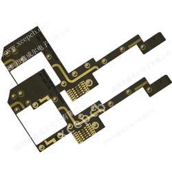 led 电路板pcb、rogers罗杰斯PCB、大连电路板图片