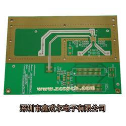 深圳有哪些電路板廠-電路板-鑫成爾電子圖片