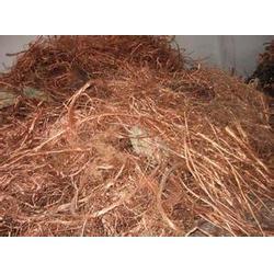 上海废铝回收(图),高价回收废铁,湖南回收废铁图片