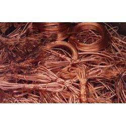 废品回收废铁|昆山华宇环保再生资源(在线咨询)|西藏回收废铁图片