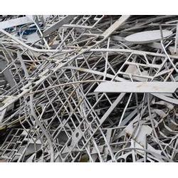 不锈钢回收、昆山华宇环保再生资源(在线咨询)、不锈钢回收图片